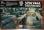 Lisa Vale cover image